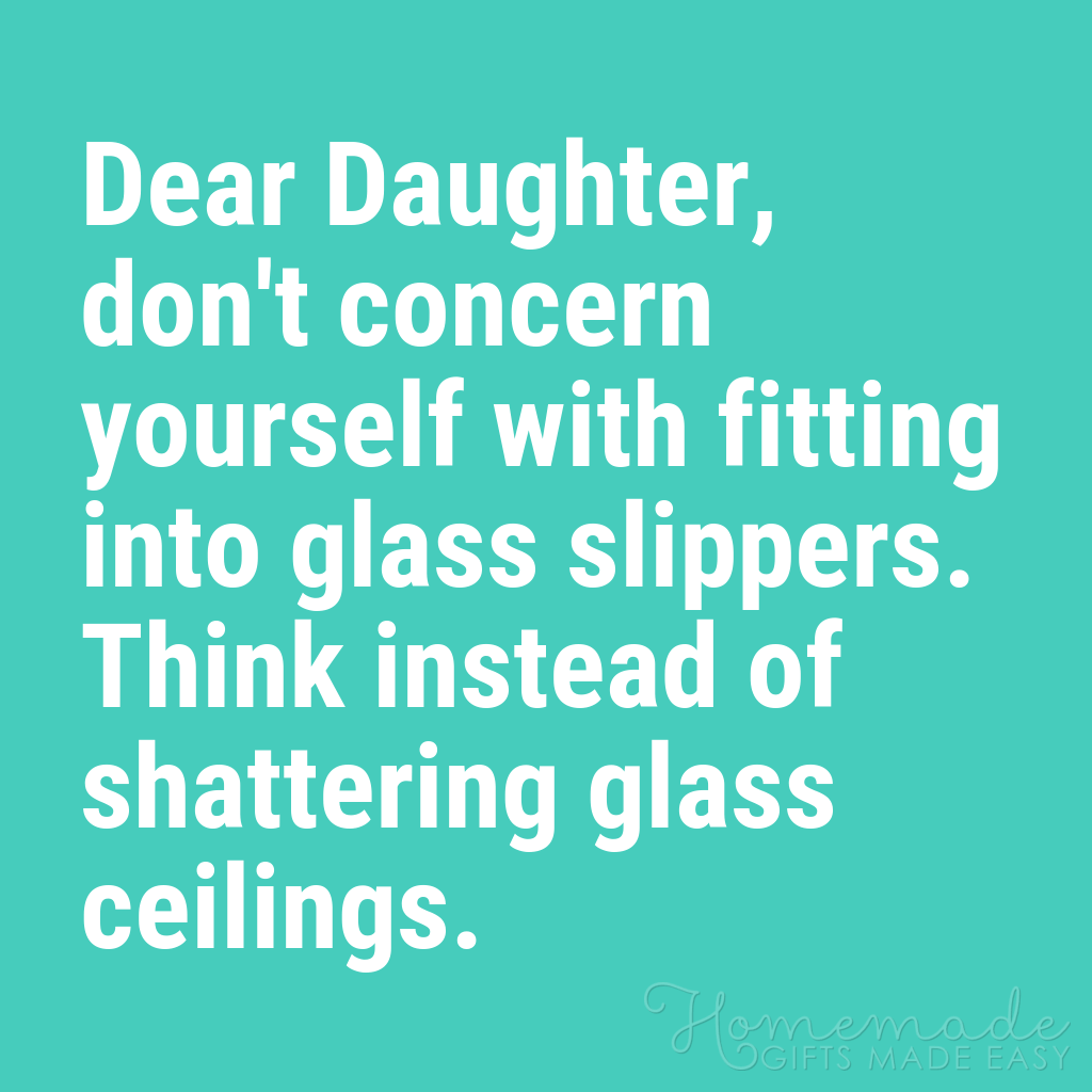mother daughter quotes 81