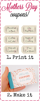 printable mothers day coupons