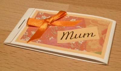 mothers day coupons booklet finished