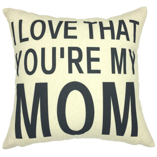 25 Mothers Day Gift Ideas She\'ll Love