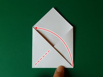 [تصویر: origami-valentine-kissing-lips-step-3.jpg]