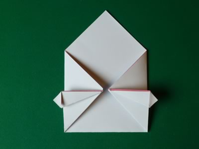 [تصویر: origami-valentine-kissing-lips-step-6c.jpg]