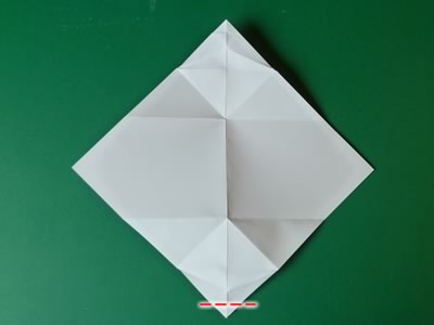 [تصویر: origami-valentine-kissing-lips-step-7.jpg]
