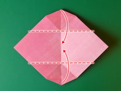 [تصویر: origami-valentine-kissing-lips-step-9.jpg]