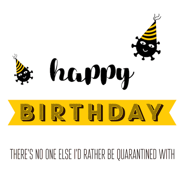 92 Free Printable Birthday Cards For Him Her Kids And Adults Print At Home