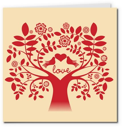 Free Printable Valentine Cards – Free Printable Valentine Cards for Husband