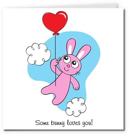 photo relating to Printable Valentines for Kids named Printable Valentine Playing cards for Children