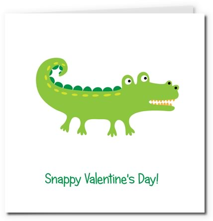 image relating to Printable Valentine Day Cards for Kids identified as Printable Valentine Playing cards for Youngsters