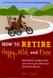 retirement gift ideas books
