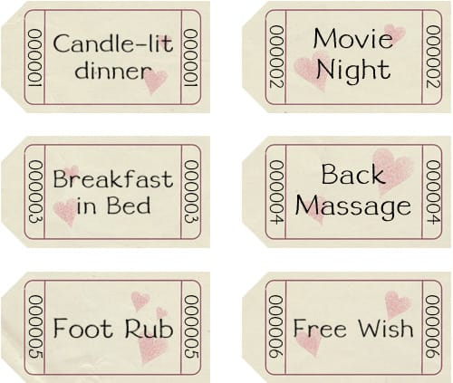 Homemade birthday coupons for wife baskin robbins cake coupon tagged christmas coupon coupon book craft crafting diy do it yourself gift gift ideas handmade home homemaking paper personalized thrifty solutioingenieria Image collections