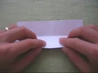 Simple Money Origami Heart - Video Tutorial and Picture ... | 240x320