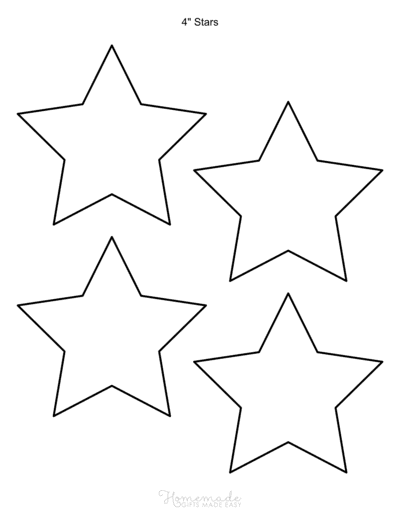 Star Template 5pointed 4inch.pdf