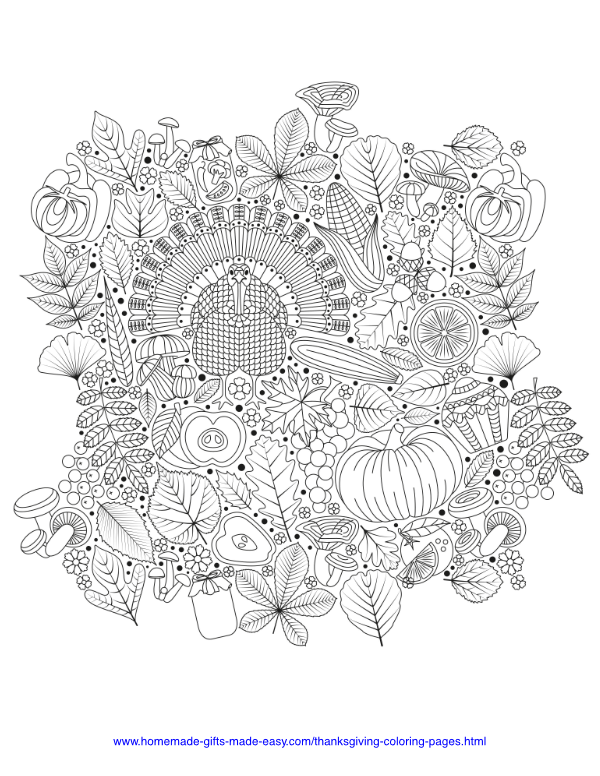 coloring book ~ Thanksgiving Coloring Page For Kids Book Lds Miss ... | 776x600
