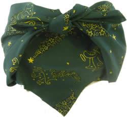 unique gift wrapping ideas furoshiki step 5