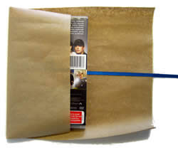 unique gift wrapping ideas ripcord 2