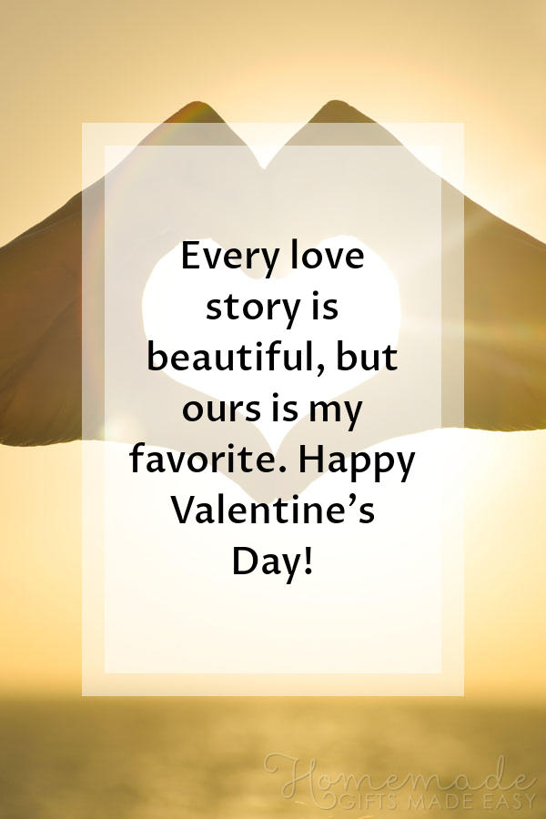valentines day images favorite love story 600x900
