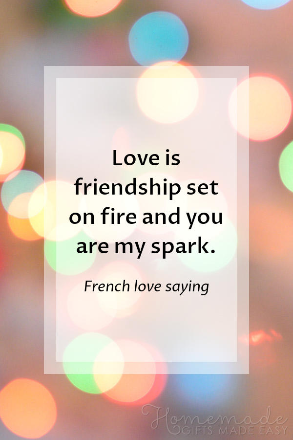 valentines day images fire spark 600x900