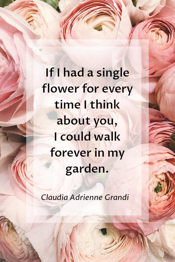 valentines day images forever garden 600x900