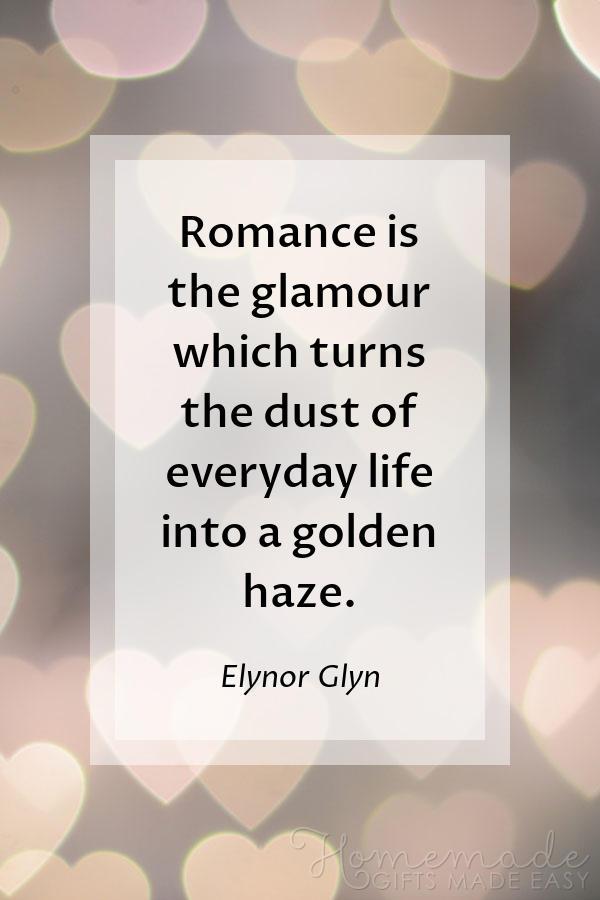 valentines day images golden haze 600x900