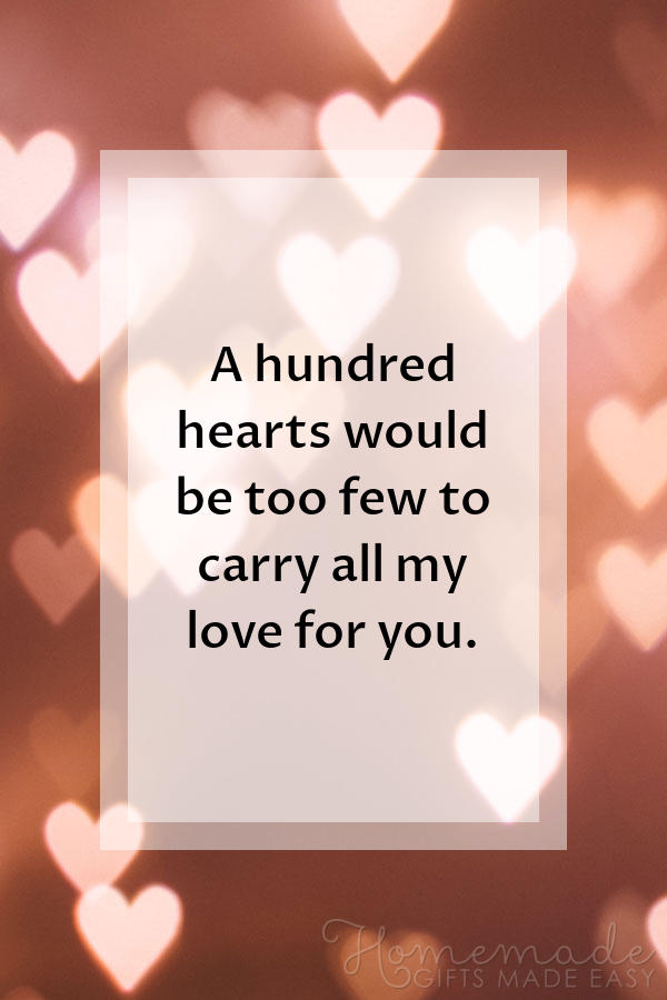 valentines day images hundred hearts 600x900