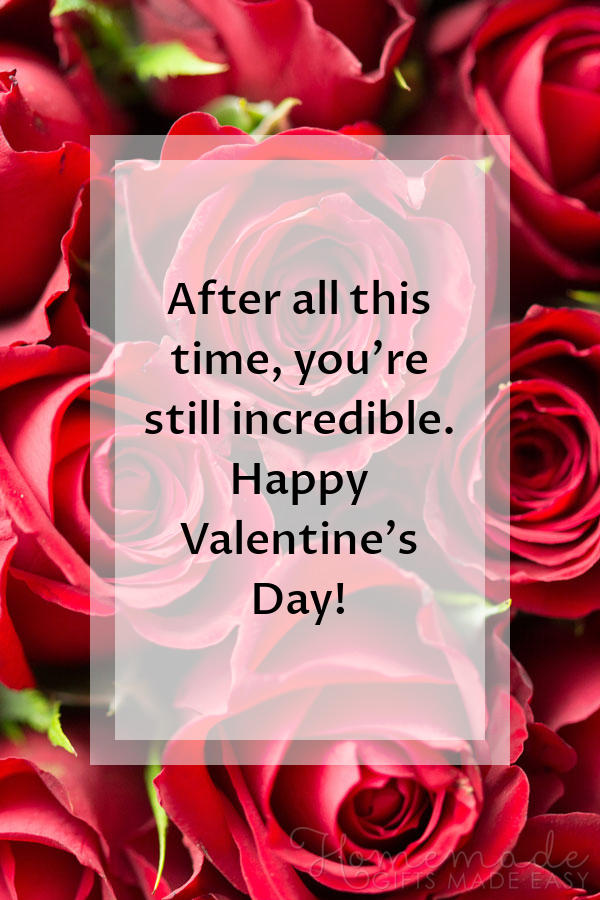 valentines day images incredible 600x900