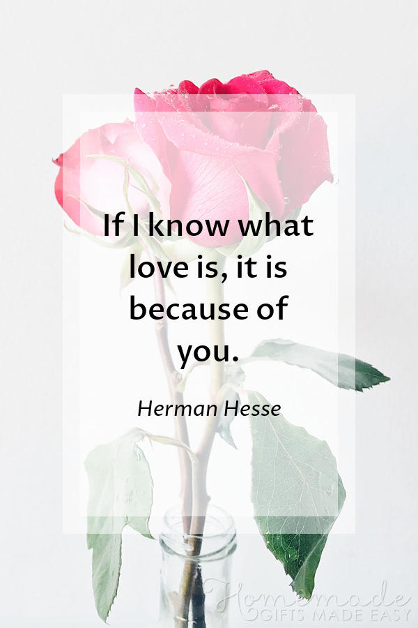 valentines day images love hesse 600x900