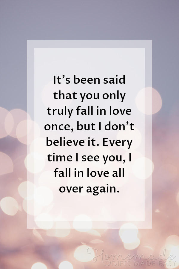 valentines day images love over again 600x900