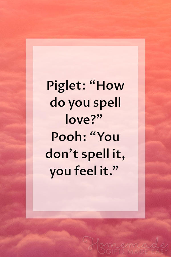 valentines day images piglet pooh 600x900