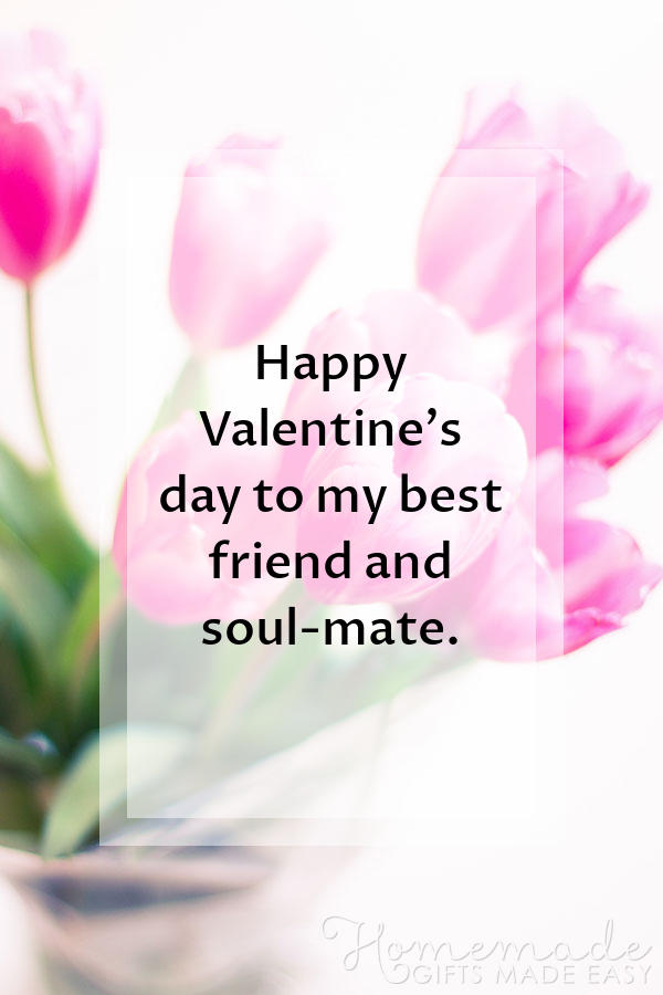 valentines day images soul mate 600x900
