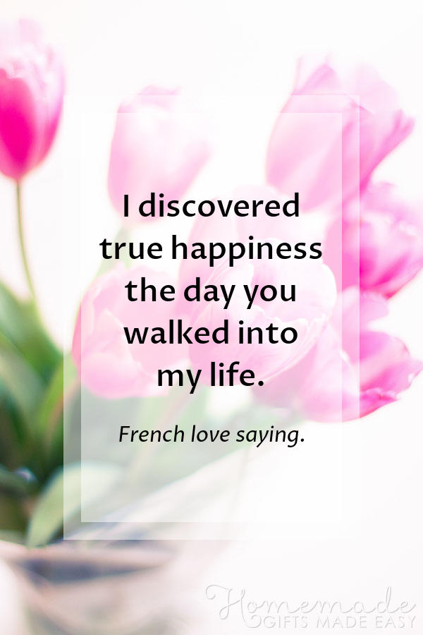 valentines day images true happiness 600x900