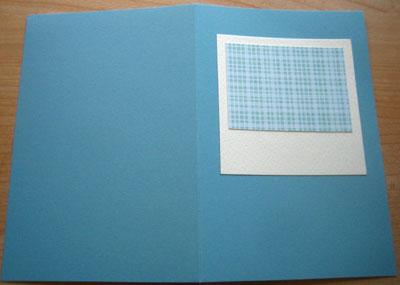 baby card ideas diaper card