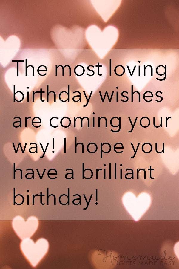 Astounding 150 Happy Birthday Wishes For Sister Find The Perfect Quote Or Personalised Birthday Cards Beptaeletsinfo