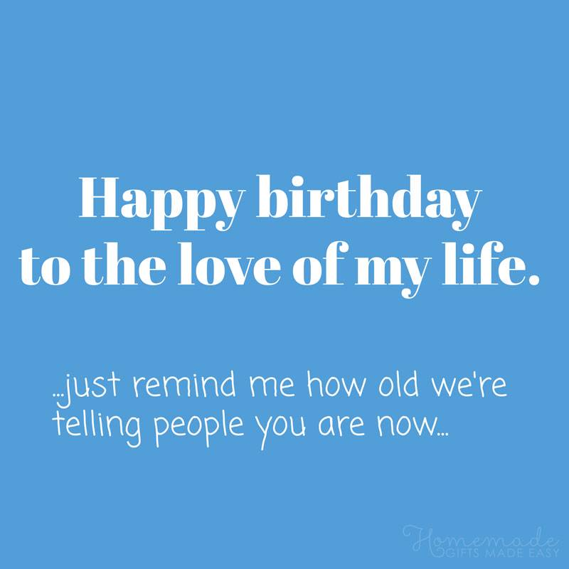 100 Sweet Birthday Wishes For Wife Perfect Quotes For Her