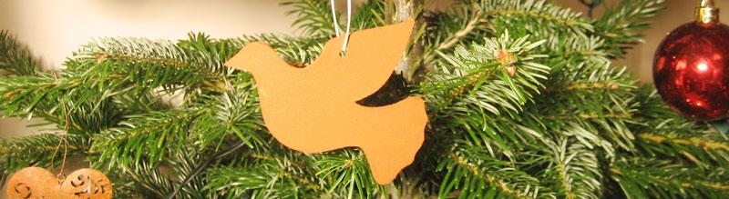 cinnamon dough ornaments header