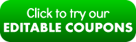 click to try editable coupons