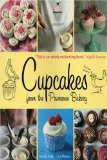 easter cupcakes book