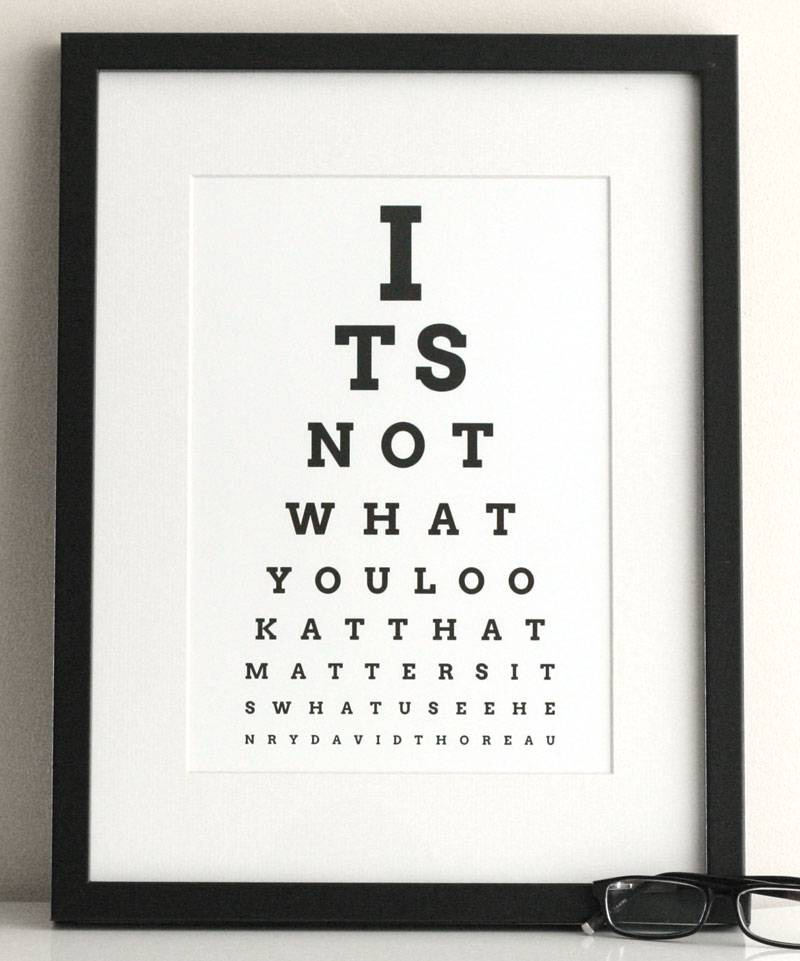 photograph regarding Pediatric Eye Chart Printable known as Totally free Eye Chart Company - Generate Personalized EyeCharts On-line