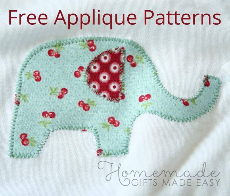 photograph relating to Free Printable Alphabet Templates for Applique known as No cost Applique Routines