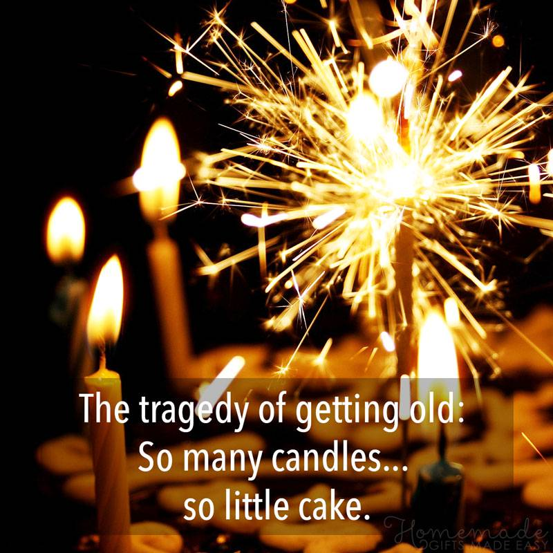 100 Happy Birthday Funny Wishes Quotes Jokes Images