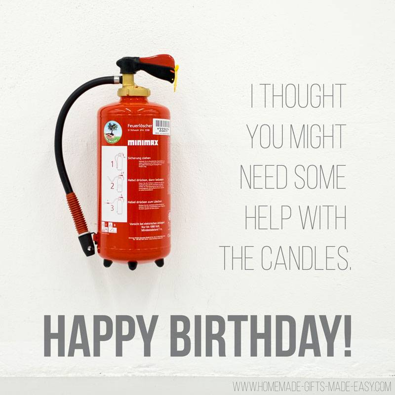 100+ Happy Birthday Funny Wishes, Quotes, Jokes & Images