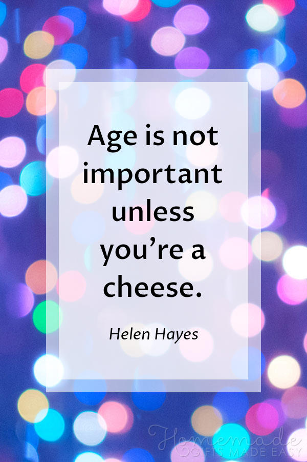 happy birthday images age cheese 600x900