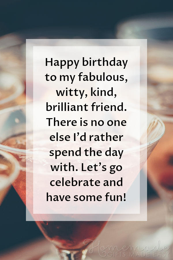 happy birthday images fabulous witty 600x900