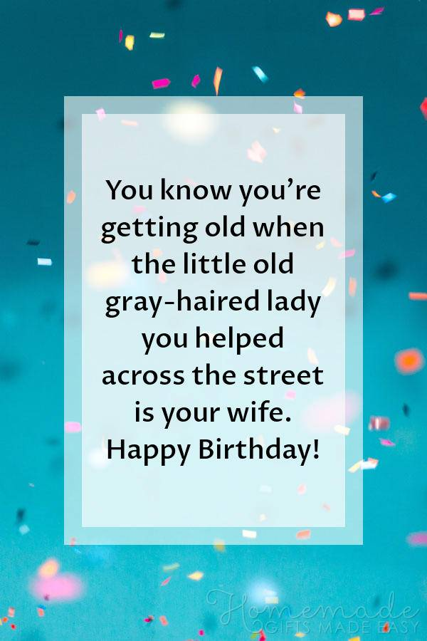 75+ Beautiful Happy Birthday Images with Quotes & Wishes