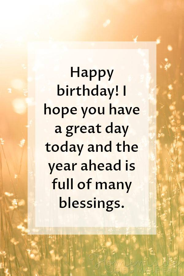 Pleasant 200 Birthday Wishes Quotes For Friends Family Funny Birthday Cards Online Alyptdamsfinfo