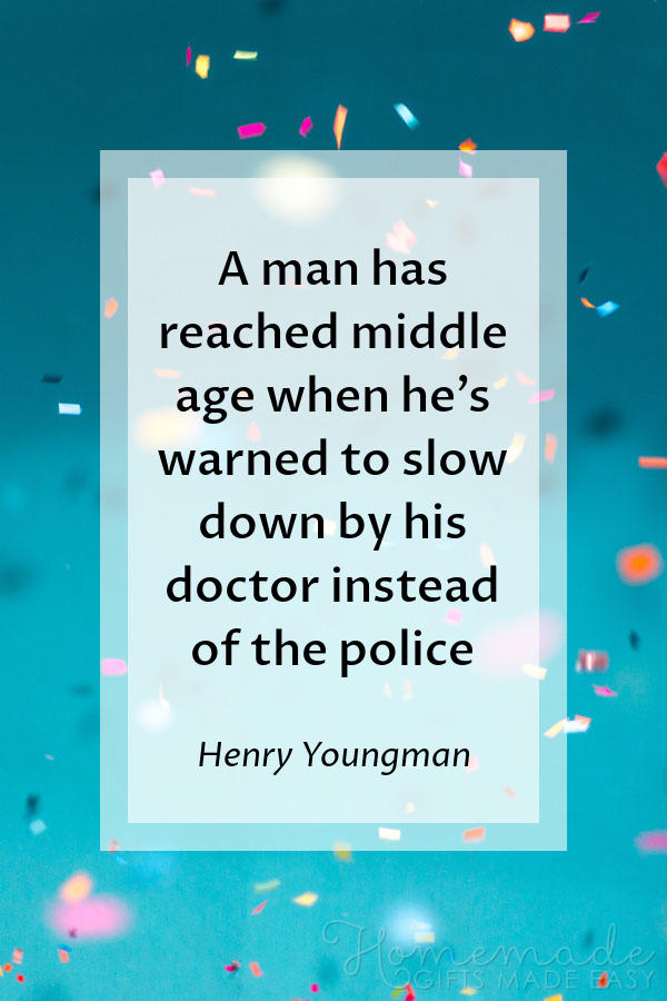 happy birthday images middle age doctor police 600x900