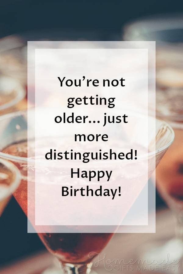 234 Best Happy Birthday Wishes Quotes In 2021