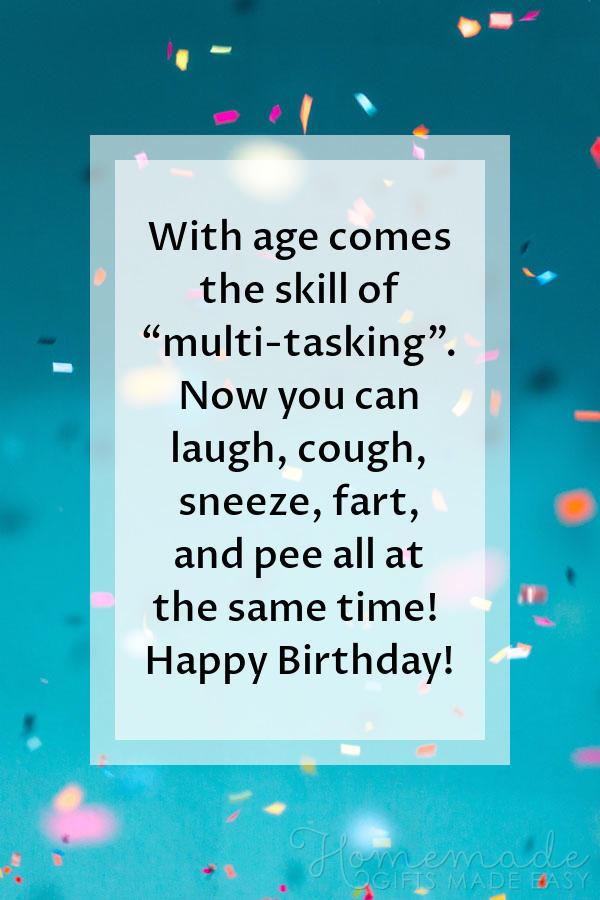 happy birthday images multi tasking 600x900