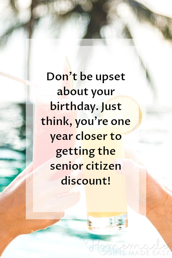 happy birthday images senior discount 600x900