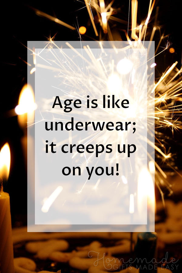 happy birthday images underwear joke 600x900