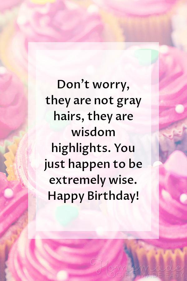 happy birthday images wisdom highlights 600x900